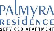 Palmyra Residence