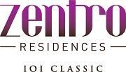 Zentro Residences