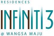 Infiniti 3 Residences