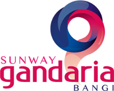 Sunway Gandaria