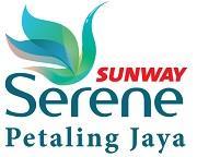 Sunway Serene
