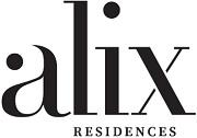 Alix Residences