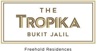 The Tropika