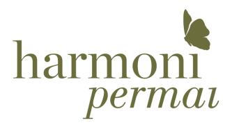 Bandar Universiti Pagoh : Harmoni Permai