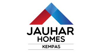 Jauhar Homes @ Kempas