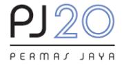 PJ 20 Permas Jaya
