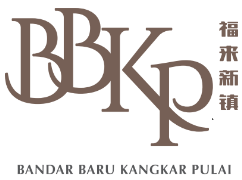 Amber Hills @ Bandar Baru Kangkar Pulai (BBKP)