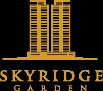 Skyridge Garden