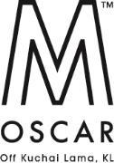 M Oscar