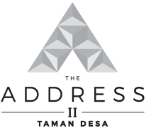 The Address & The Address II