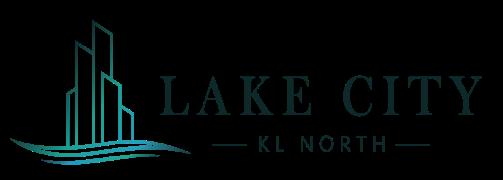 Lake City KL North