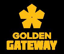 Golden Gateway Light & Medium Industrial Factories