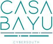 Casabayu @ Cybersouth