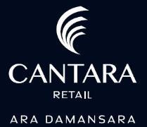 Ara Damansara : Cantara Retail