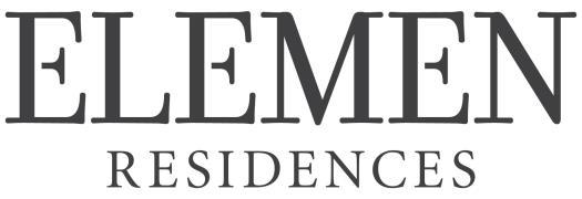 Elemen Residences, Tropicana Aman