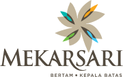 Mekarsari (Zero-Lot Bungalow)