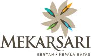 Mekarsari (Double-Storey Terrace)