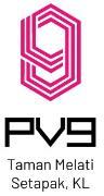 PV 9 Residences