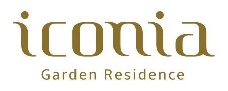 Iconia Garden Residence @ Taman Impian Emas