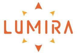 Bandar Bukit Raja : Lumira