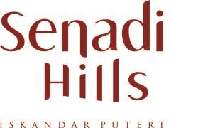 Senadi Hills