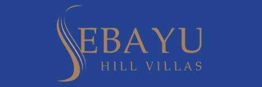 Sebayu Hill Villas in Bangi South