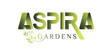 Aspira Gardens