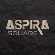 Aspira Square