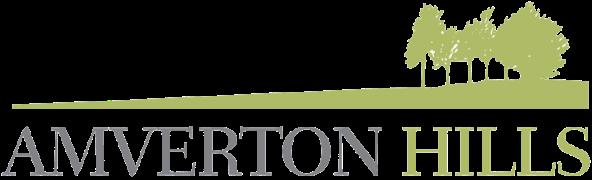 Amverton Hills
