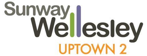 Sunway Wellesley Uptown 2