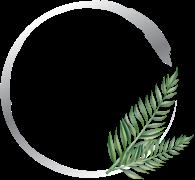 Tresna Triandra