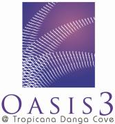 Oasis 3