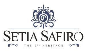 Amadeo @ Setia Safiro