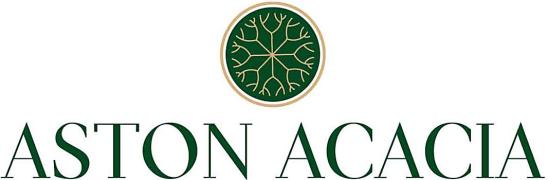 Aston Acacia