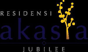 Residensi Akasia Jubilee