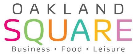 Oakland Lifestyle Retail Shops, Seremban 2