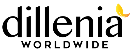 Dillenia Worldwide