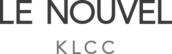 Le Nouvel KLCC