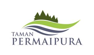 Taman Permaipura