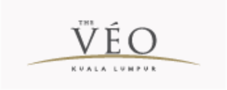 KL East : The Veo