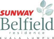 Sunway Belfield