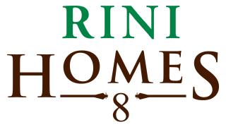 Phase 6M, Rini Homes 8