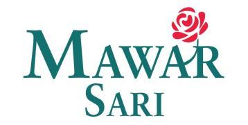 Mawar Sari