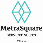 Metrasquare Business Centre