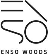 Enso Woods