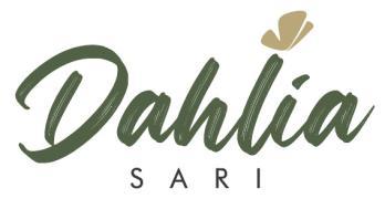 Dahlia Sari