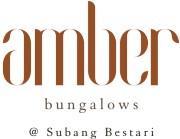 Amber @ Subang Bestari