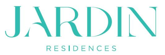 Jardin Residences