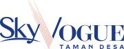 SkyVogue Residences @ Taman Desa