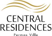 Central Residences @ Permas Ville